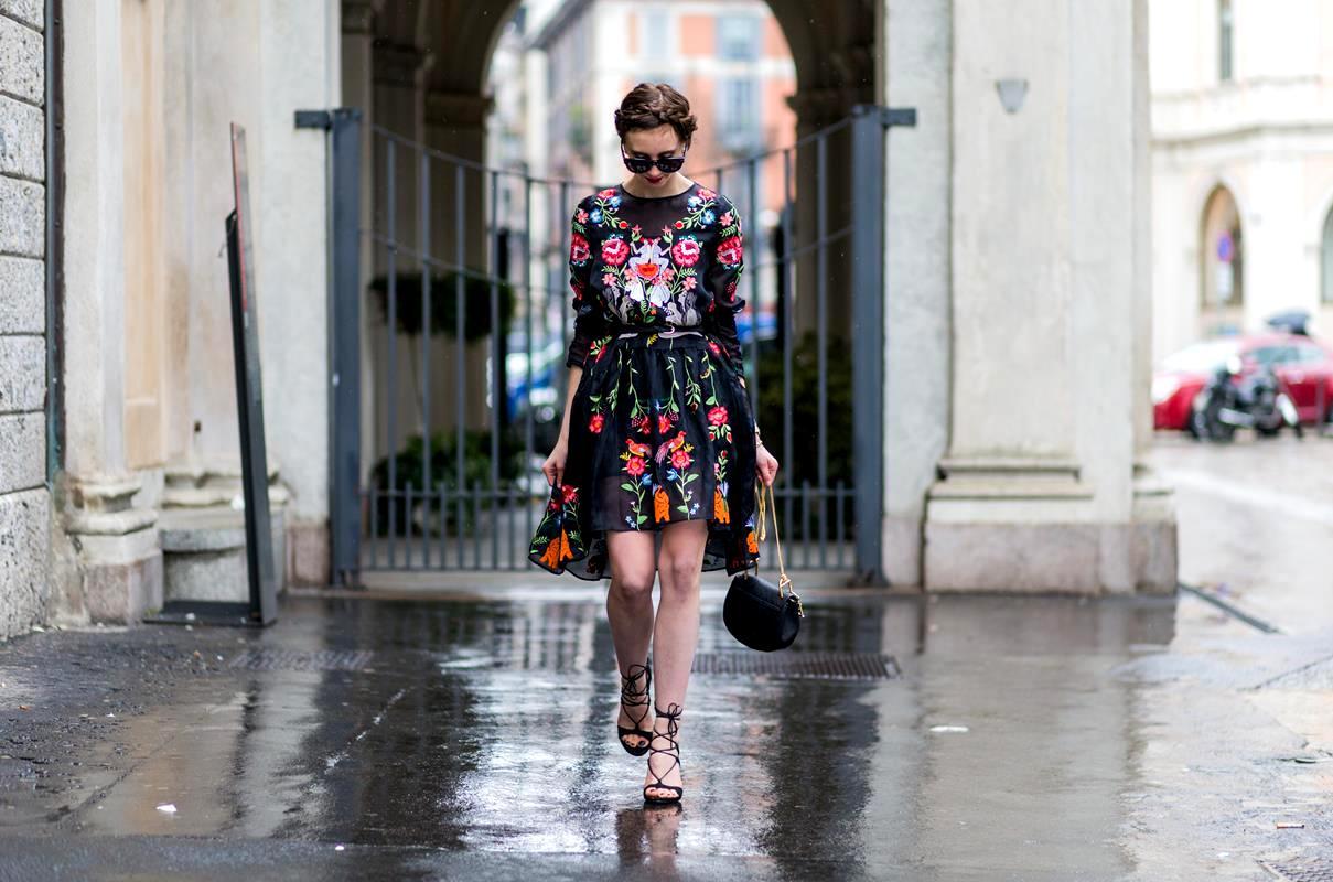 milan_fashion_week_aw_2016_day4-87 (Copy)