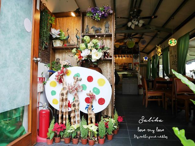 內湖碧山嚴景觀餐廳coco32咖啡棧 (10)