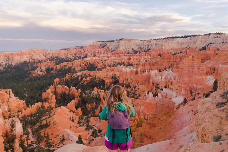 Bryce Canyon-20