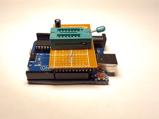 adapter-9