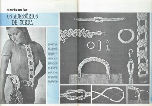 Modas e Bordados, No. 3213, Setembro 5 1973 - 16