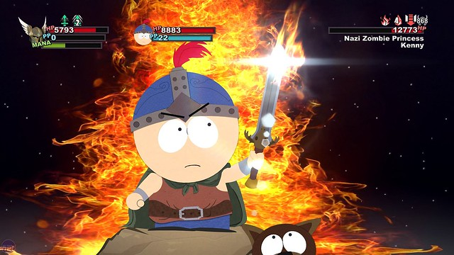 south-park-stick-of-truth-1--1920x1080