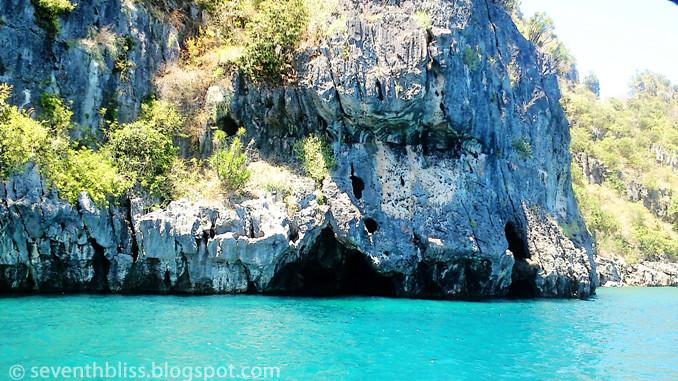 salt lagoon (14)