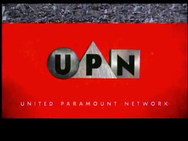 UPN ID 1995