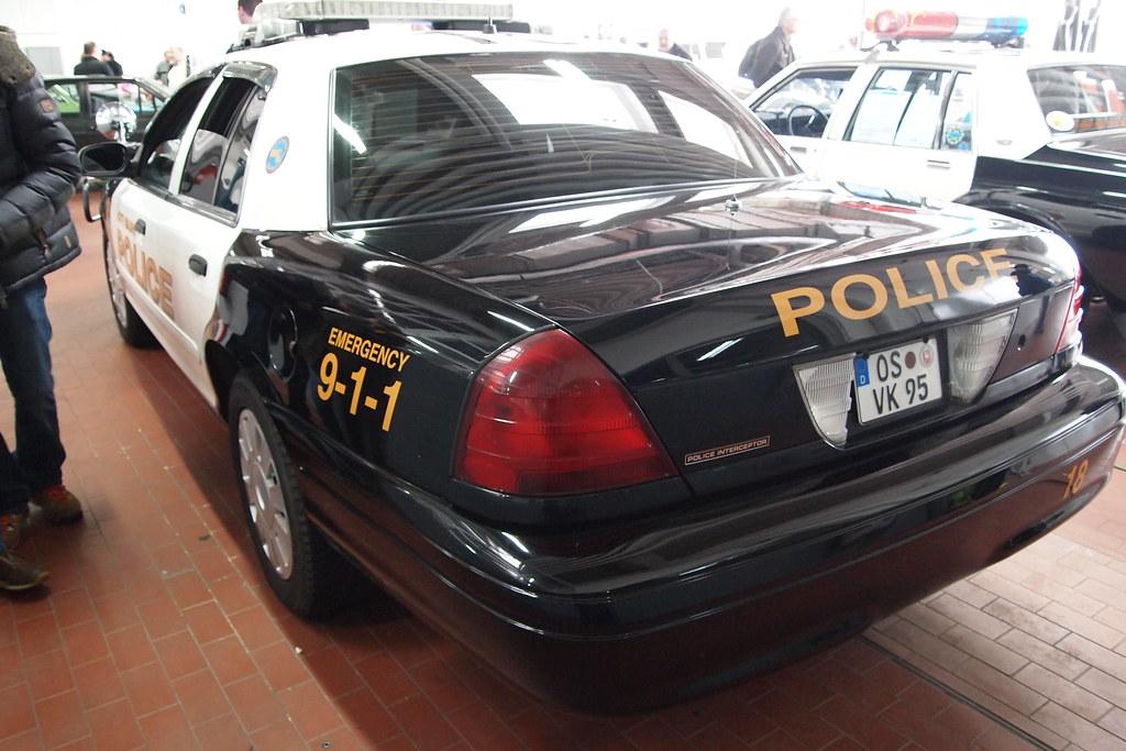 P3069571