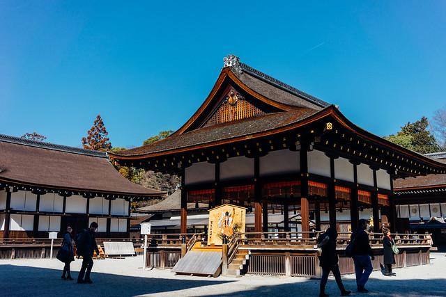 Kyoto_Demachiyanagi_07