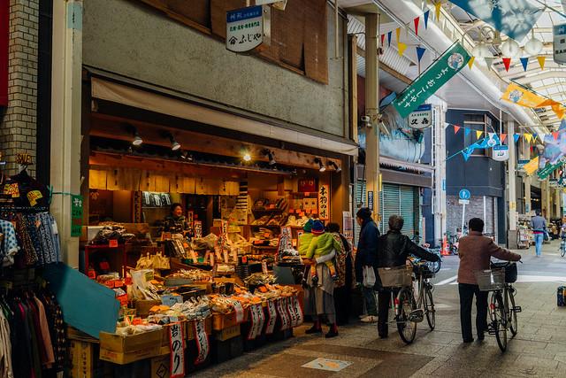 Kyoto_Demachiyanagi_12