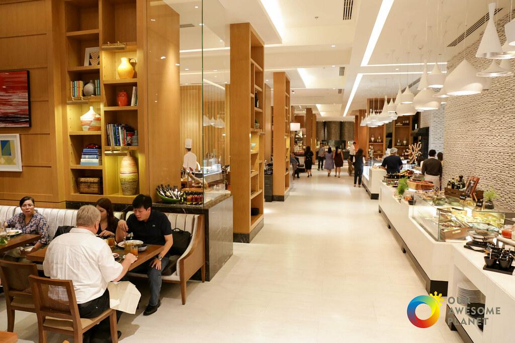High Street Cafe-122.jpg