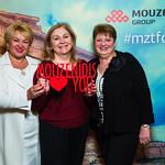 Mouzenidis_01.03-22