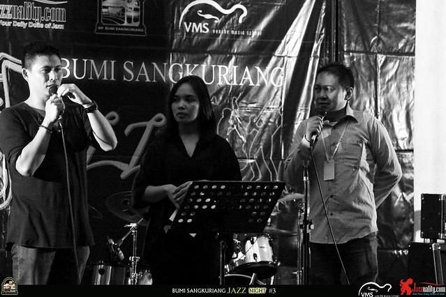 BumiSangkuriang_JazzNight_3-AnggaButterfield