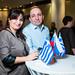 Mouzenidis_01.03-37