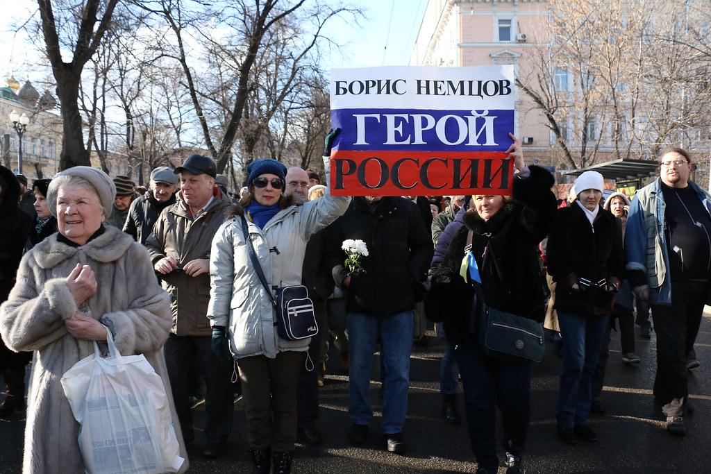 Nemtsov_27fev16_028
