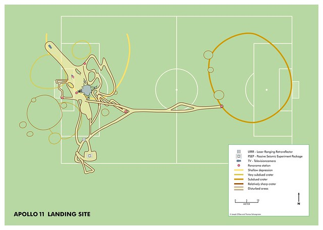 a11_traverse_soccer
