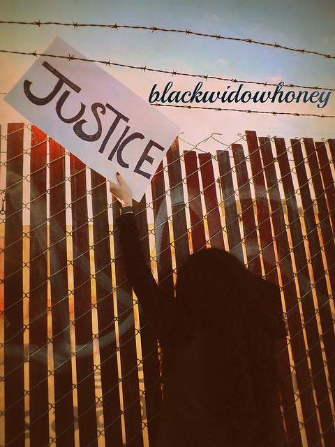 Justice 3.2