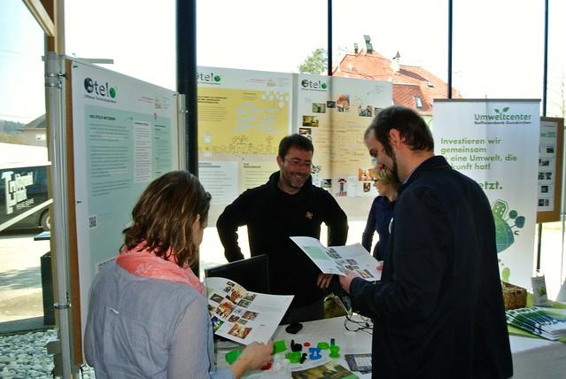24. OÖ Klimabündnis-Treffen