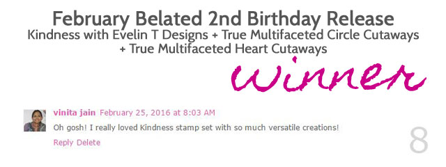 february2016giveawayday3