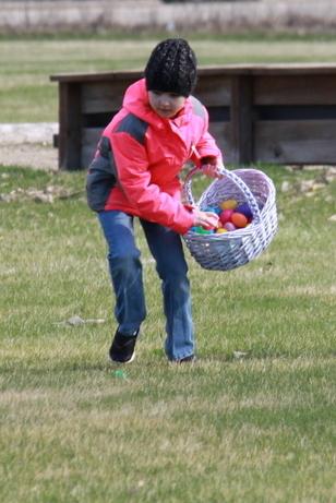 egg hunt 2016 (3)