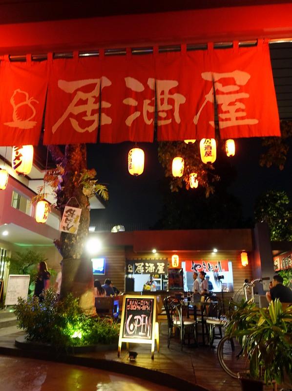 Oedo Japanese Restaurant-002