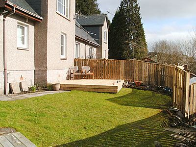 Aberfoyle Visitor Guide Hotels Cottages Things To Do In Scotland