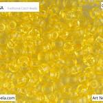 Art. No 331 19 001, Color 01181