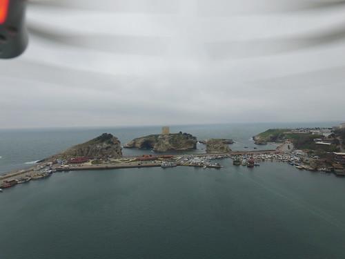 Şile szigetek