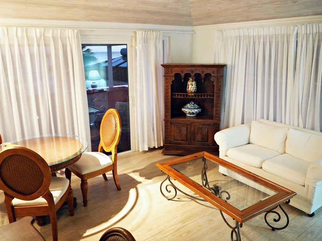 The Little Magpie Southern Palms Barbados Review 27
