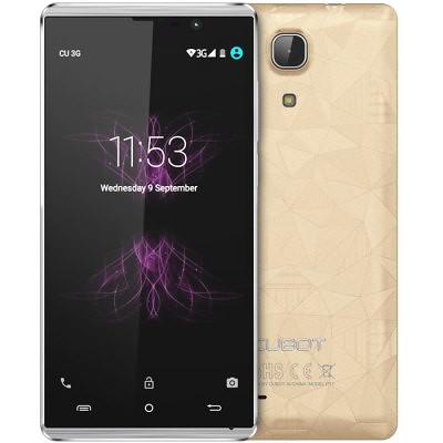 CUBOT P11 3G Smartphone