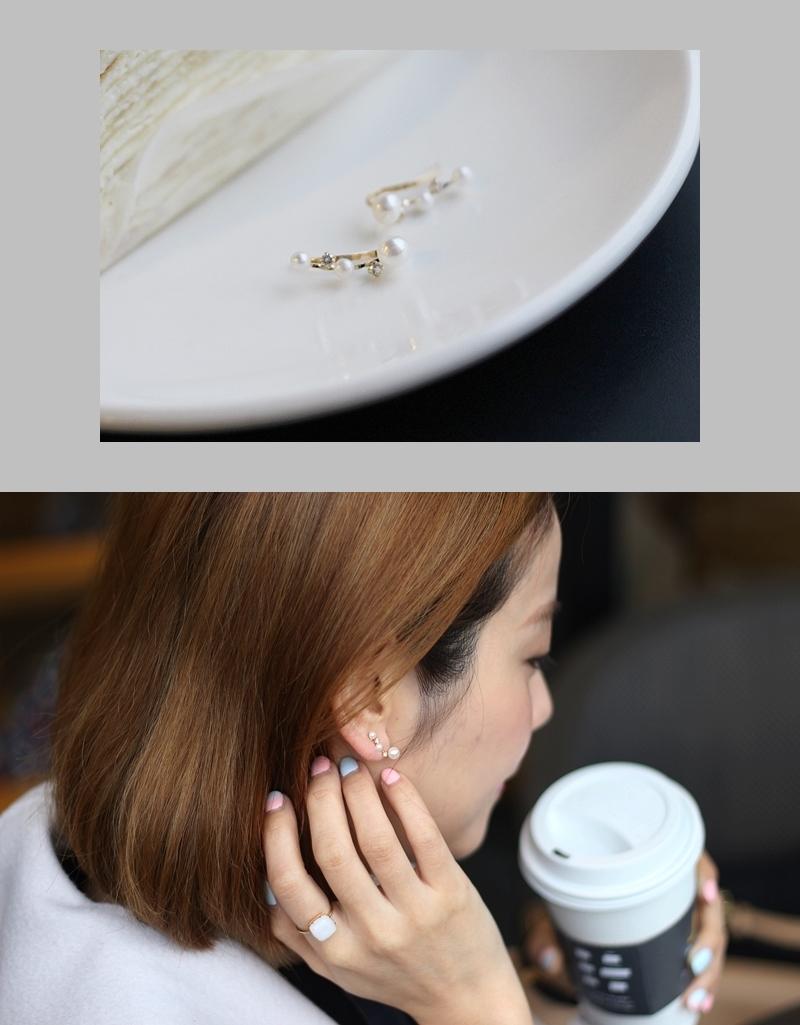 耳環 (2)