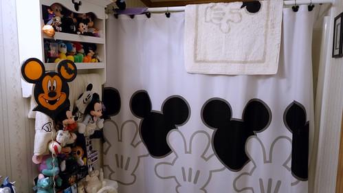 Disney Z-06