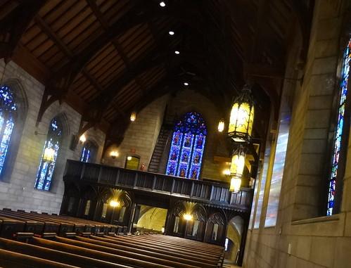 christ church gp 129 (1)