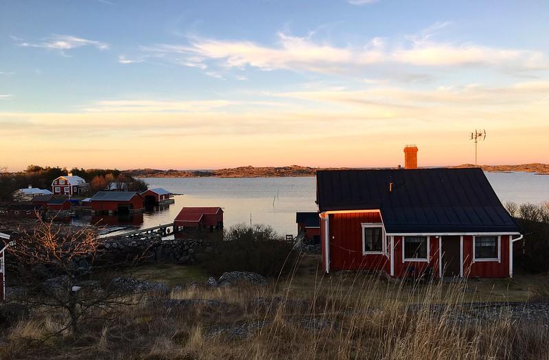 Finnish Archipelago trailIMG_7232