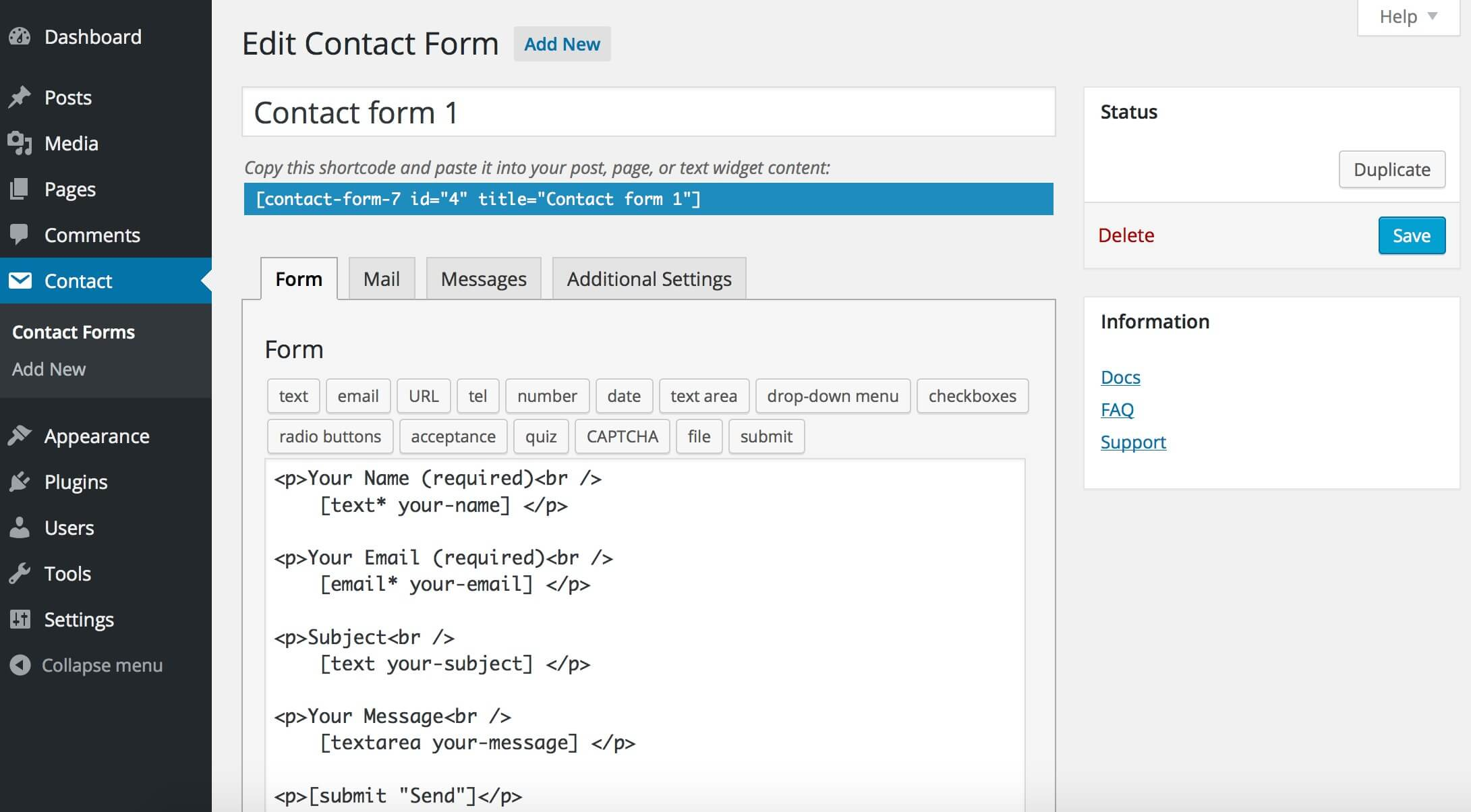 contact_form_2