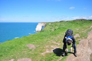 cliff_walk14