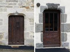 portes bretonnes