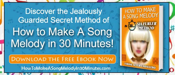 Make Music Online Free