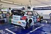 Rally Argentina 2016