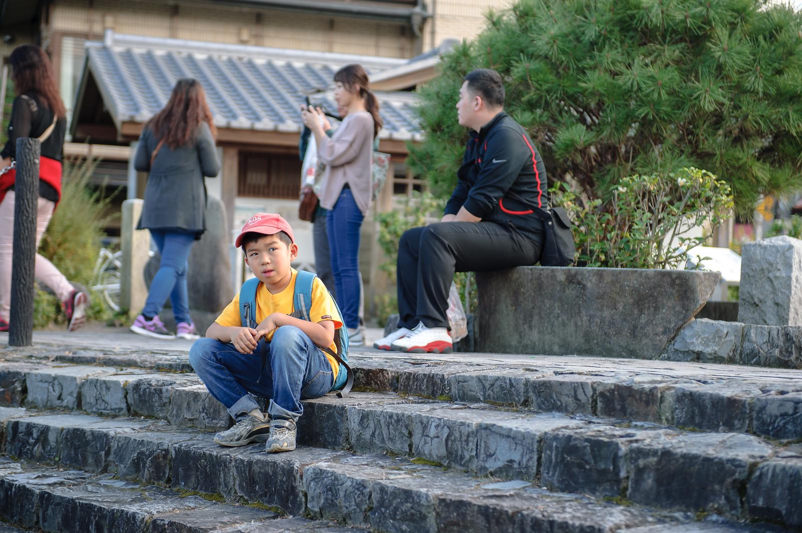 2015VQ@Kyoto-281