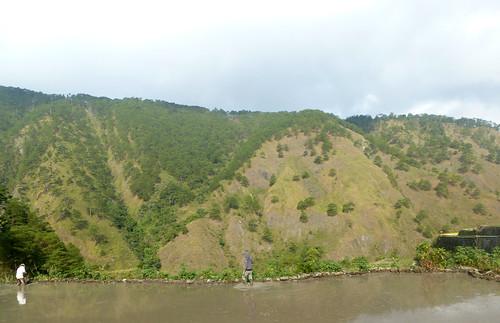 P16-Luzon-Bontoc-Banaue-route(28)