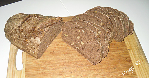 Brot08-5