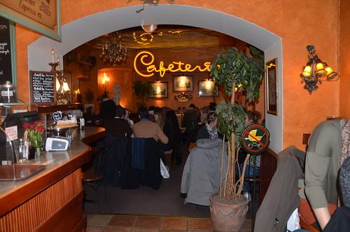 Cafe Nova Stockholm Feb 16 (3)
