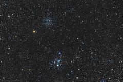 M46_M47_20160413_rev0_web
