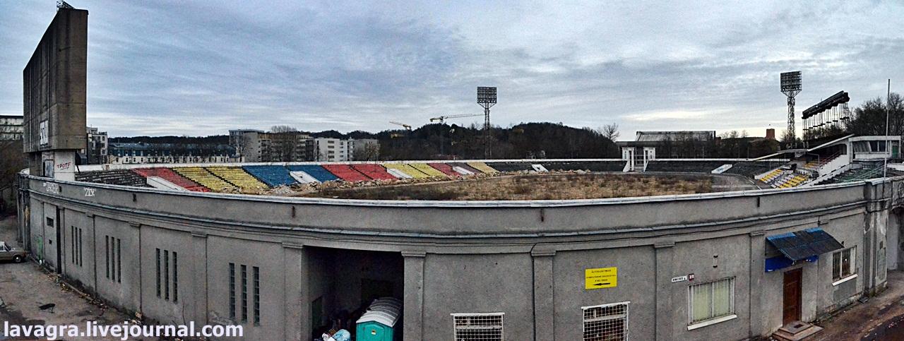 stadion16