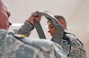U.S. Army Reserve Best Warrior Competition