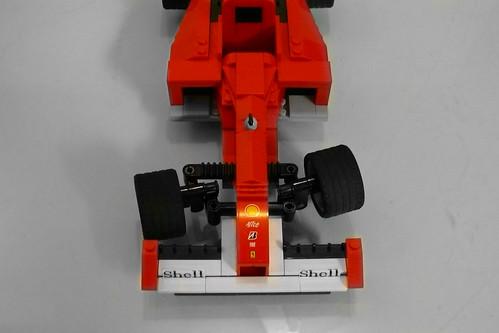 Ferrari F310B (6)