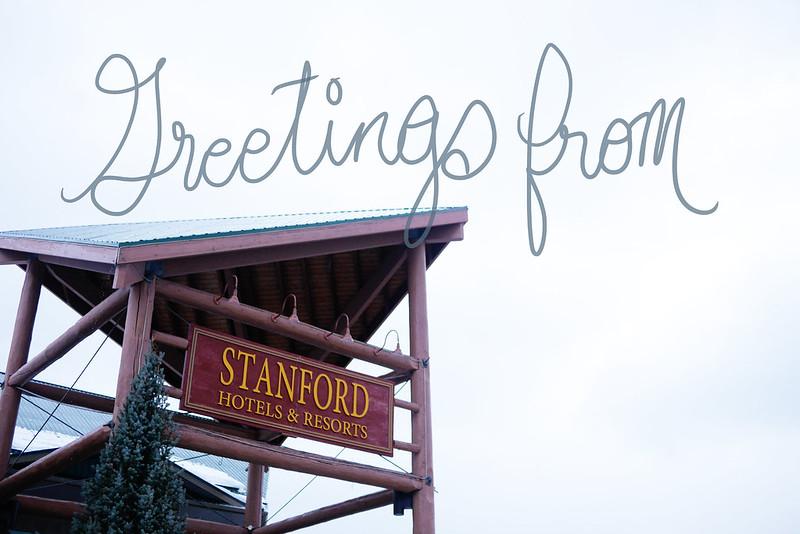 stanford-fernie-1