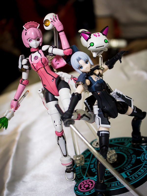 Anime_Figures_Collectors_Gathering_64
