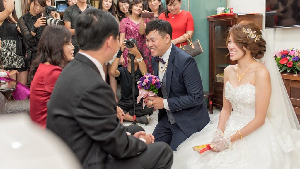 婚攝樂高-婚禮紀錄-029