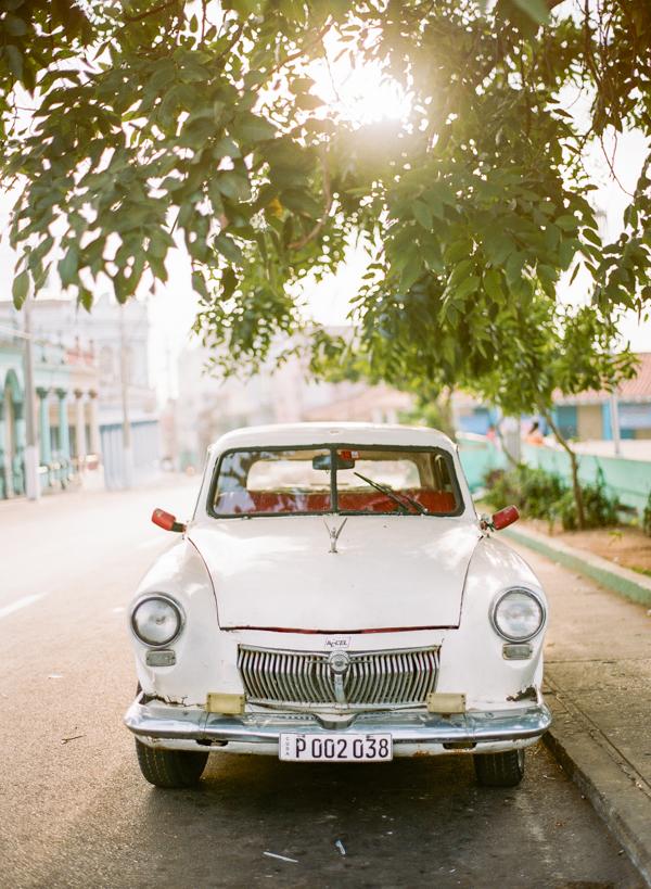 RYALE_Cuba-07