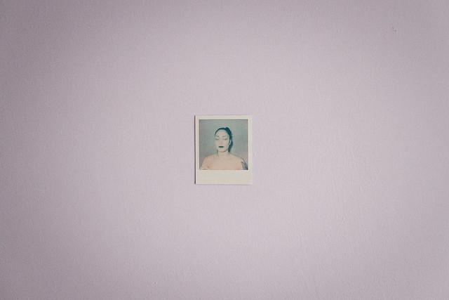 Scharon_polaroid