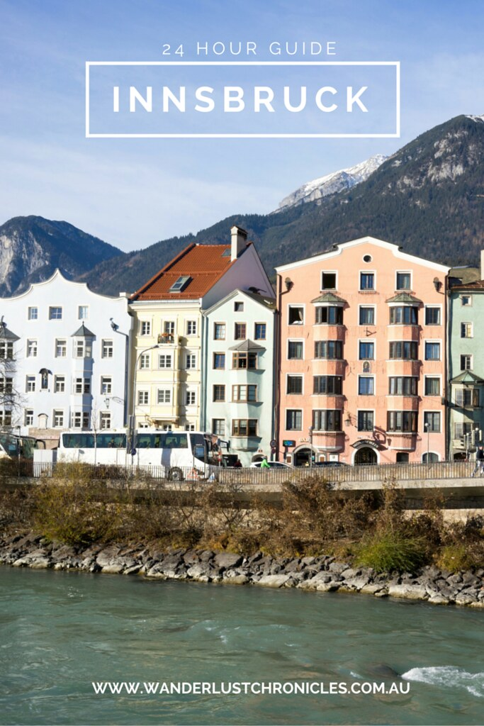 Innsbruck, AUSTRIA Pinterest